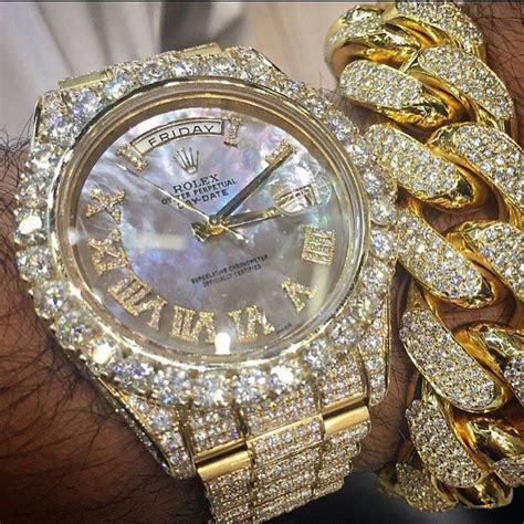 best 25 gold chains ideas on layered gold