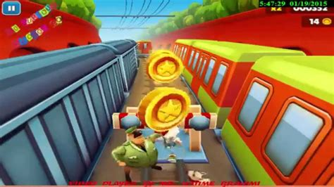 free pc kid games full version downloads subway surfers game for pc free download full version for