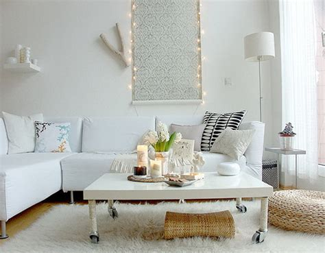 Ghastly Pink Drawing Room by Neutral Color Scandinavian Living Room Ideas Living Room