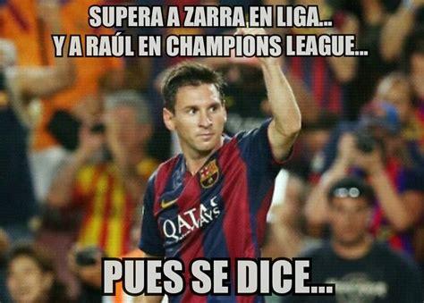 Barca Memes - los mejores memes del apoel barcelona chions liga