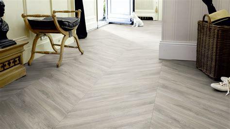 canada calgary wood laminate vinyl floor tarkett tiles vinyl flooring tile design ideas