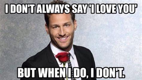 The Bachelor Meme - juan pablo 9 hilarious memes taking over the net