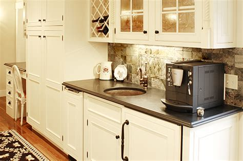 bronze cabinet hardware with stainless appliances rubbed bronze cabinet pulls with stainless appliances