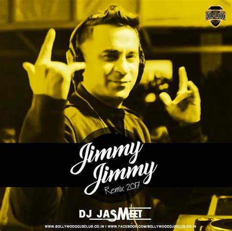 download mp3 dj as one 2017 jimmy jimmy 2017 dj jasmeet remix 320kbps