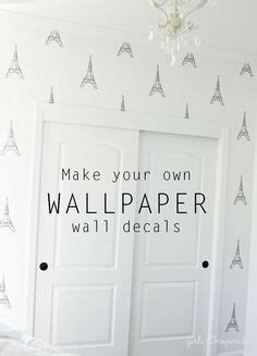 print your own wall stickers 1000 ideas about vinyl wallpaper on luxury wallpaper plain wallpaper and wallpaper