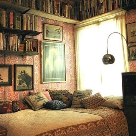 indie themed bedrooms 25 best ideas about indie bedroom on pinterest indie bedroom decor indie room