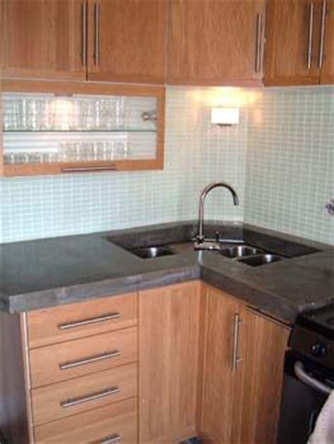 corner kitchen sink undermount 17 best images about corner sink on picture