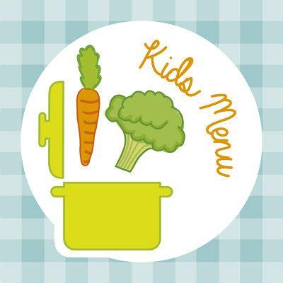 corsi cucina mestre corso vegan bambini vegan la nutrizione ottimale