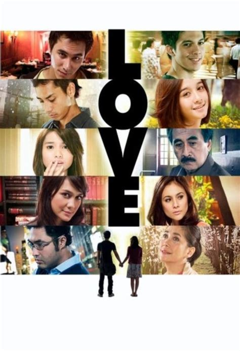 film indonesia unlimited love love indonesia film