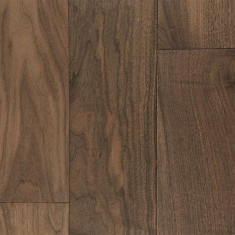 tuscan style flooring tuscan engineered american walnut tf110