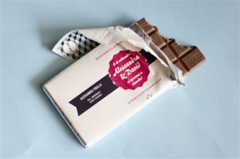 chocolate bar wedding invitations your chocolate wedding arabia weddings