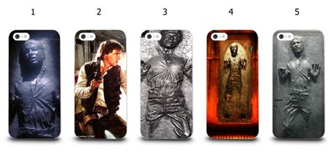 Casing Xperia Z3 Starwars Coffee Custom Hardcase Cover popular iphone buy cheap iphone lots from china iphone suppliers