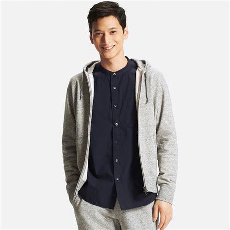 Hoodie Zipper sweater hoodie zipper sweater
