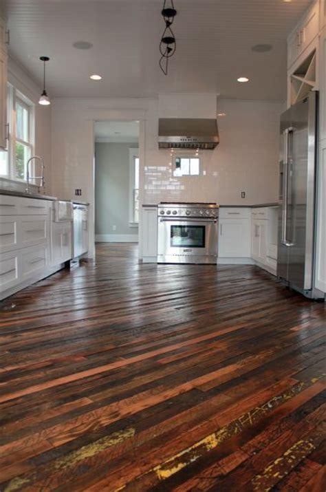 angleddiagonal floor design wood floors flooring