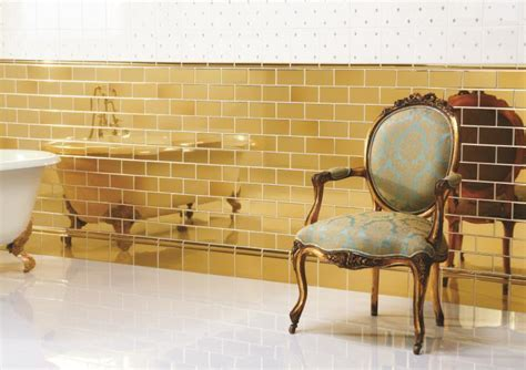 original style artworks  field tile gold xcm