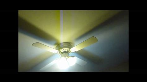 ceiling fans in my house all of the ceiling fans in my house
