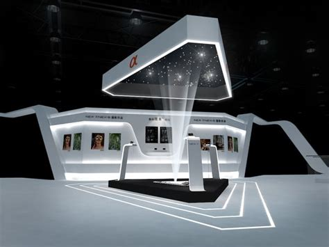 booth design concept 17 best images about display design on pinterest