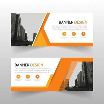 design backdrop reuni banner background vectors photos and psd files free
