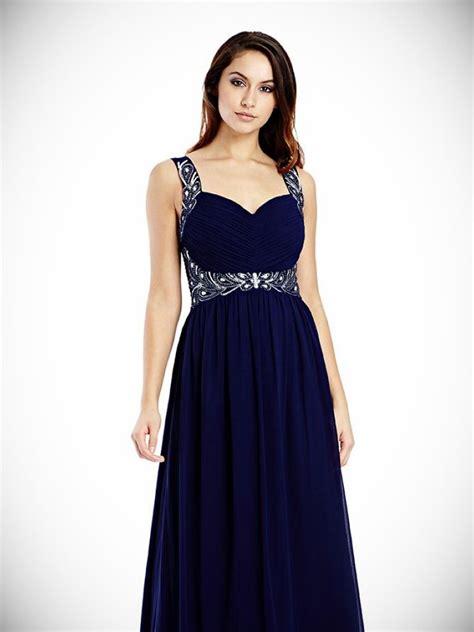 Prom Dress Finder Quiz   18  Images 2017 2018   MyFashionyGo