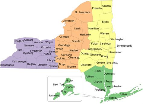 state map ny care facility assisted living residence