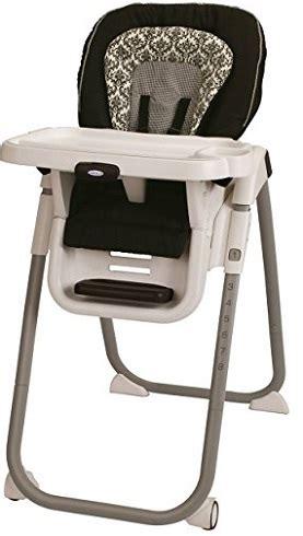 Graco High Chair Coupon by Graco Tablefit High Chair Rittenhouse 49 96 Reg 99
