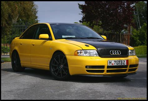 2002 audi s4 specs washyourrhands 2002 audi s4 specs photos modification