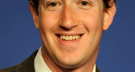 mark zuckerberg biography video management mark zuckerberg s biography