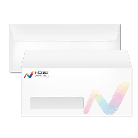 48 hour print templates 10 window envelopes 48hourprint