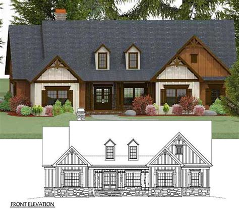 house plan 1765 craftsman with screened sun porch 1000 images about house plans on pinterest 3 car garage
