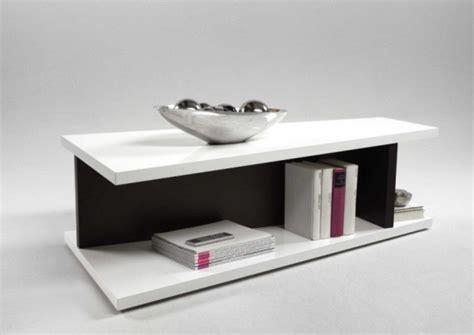 coffee tables ideas contemporary design ultra modern