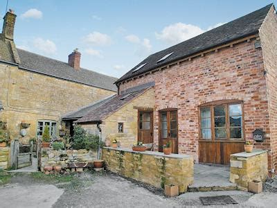 Shire Cottage by Shire Cottage In Murcot Near Broadway Worcestershire