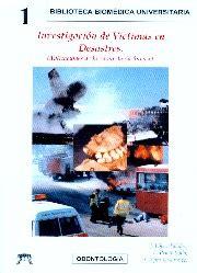 libreria forense librer 237 a especializada olejnik investigacion de victimas