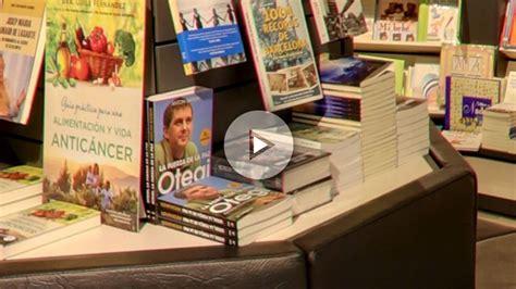 libreria religiosa una librer 237 a religiosa de barcelona vende el libro que