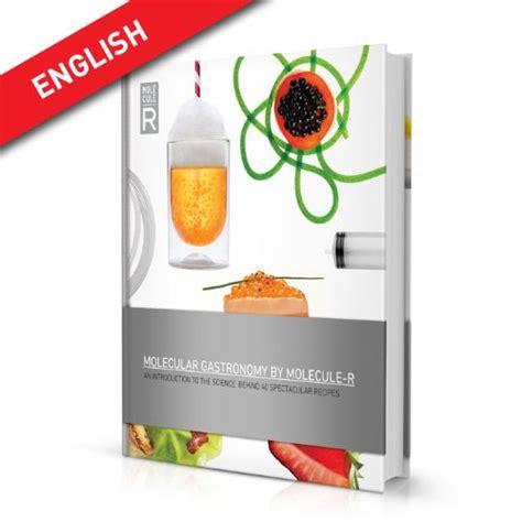 libro di cucina molecolare mol molecule r libro di cucina gastronomia molecolare con