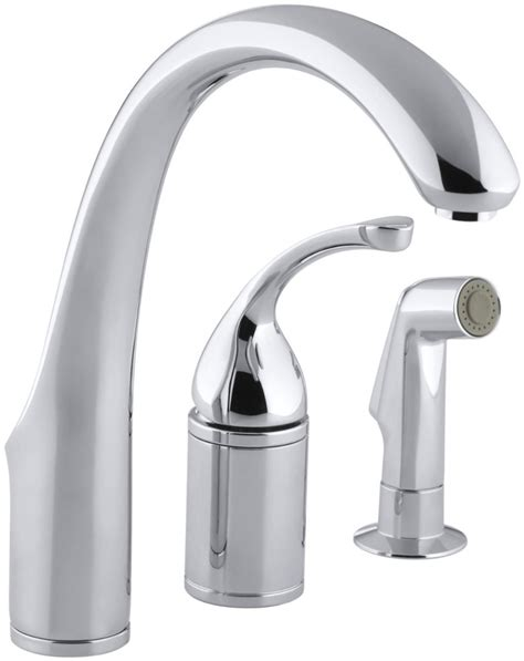 touch free kitchen faucets touch kitchen faucet kohler full size of kitchenbest