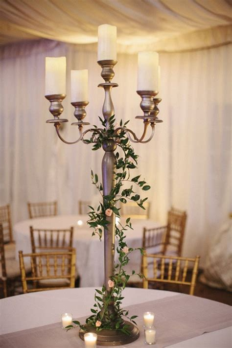 wedding table centerpieces with candles and flowers trending 18 outstanding wedding centerpieces with candlesticks oh best day