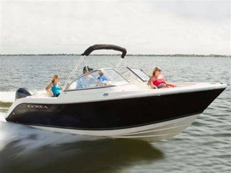 cobia boats for sale in nc cobia boats for sale in north carolina page 1 of 2