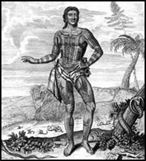 tattoo history source book tattoo history philippine prince giolo tattoos history
