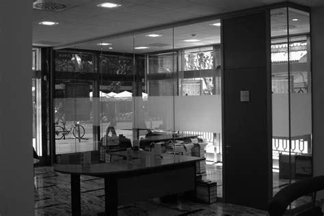 oficina bbva bilbao bbva oficinas de atenci 243 n al p 250 blico artis
