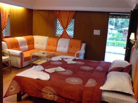 hotel room rent in goa paradise resort goa best deal for paradise calangute goa