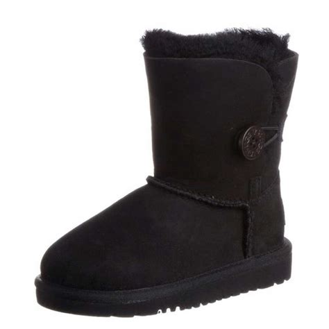 uggs boots for ugg bailey button boots toddlers world shoeskids