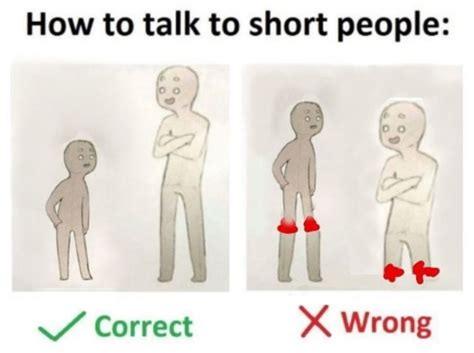 how to a to talk 22 how to talk to memes trendingcurrentevents
