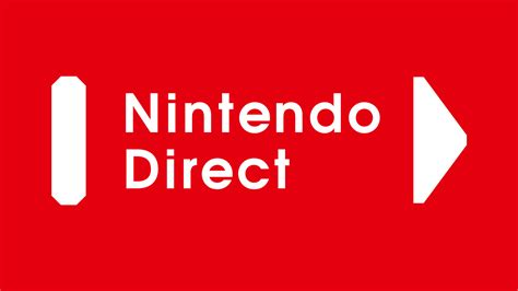 Nintendo Direct ? How to watch all of tonight's