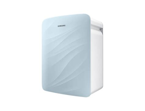 Air Purifier Samsung samsung air purifier 39 m 178 samsung india