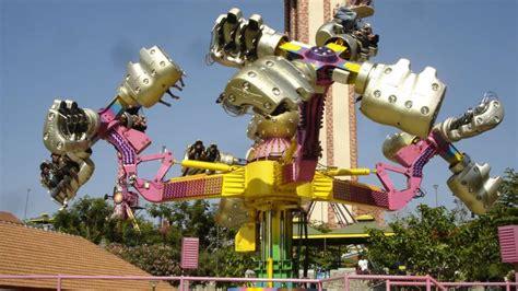 nature wonderla theme park bangalore india insanity at wonderla amusement park bangalore family fun