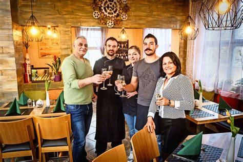 restaurantbewertung stuttgart restaurant test mediterraneo in s m 246 hringen die