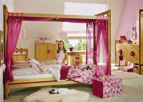desain kamar girly gambar desain kamar tidur anak perempuan gambar photo