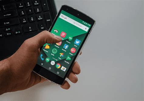 android screen repair 10 ways to fix touchscreen of android phone
