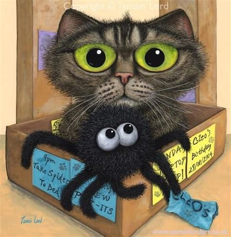 Cat Tembok Avian Taupe 332 546 best 3 images on cat drawing cat illustrations and cats