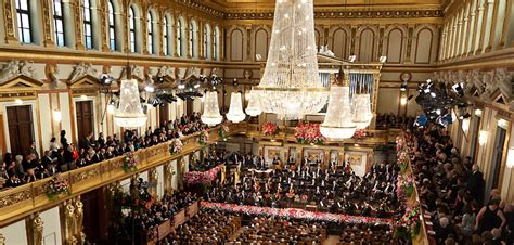 new year song orchestra ebu vienna philharmonic orchestra concerts